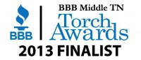 BBB Torch Awards