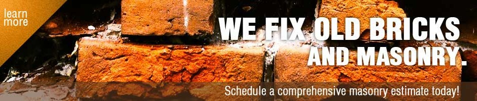 Chimney Cleaning Repair Nashville Tn Ashbusters Chimney